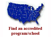Find an ABFSE Accredited Program or School