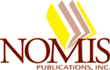 NOMIS Publications